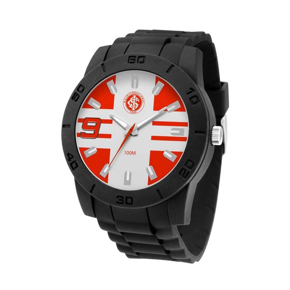 768fe36516eb5 Relógio Technos Masculino Internacional