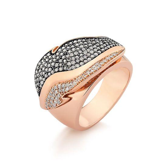 Anel-em-Ouro-Rose-com-Diamantes-10-Klt