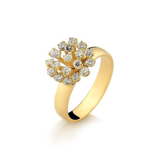 Anel-Aro-Confort-Ouro-Amarelo-com-65-Pts