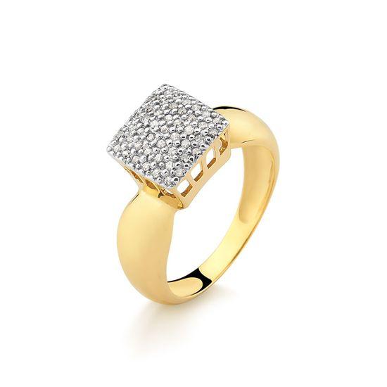 Anel-Ouro-Amarelo-Quadrado-42-Pedras-21-Pts