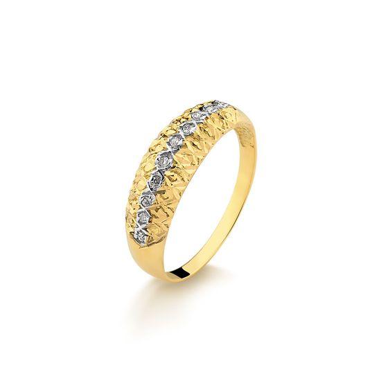 Aparador-em-Ouro-Amarelo-com-5-Pts-de-Diamantes