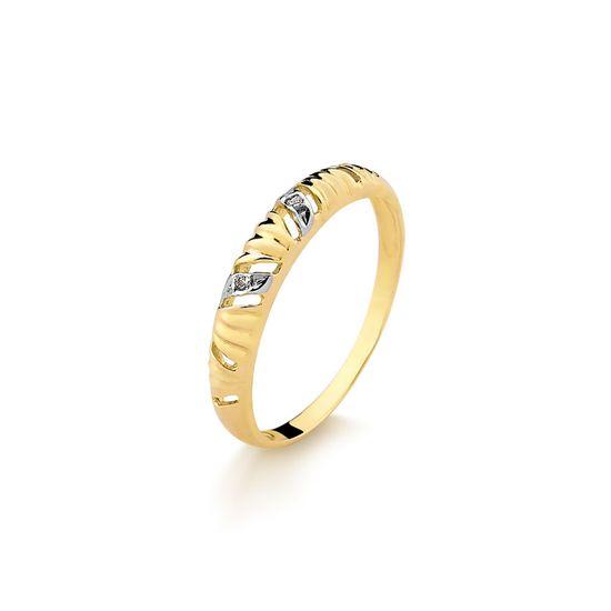 Aparador-em-Ouro-Amarelo-com-2-Pts-de-Diamantes