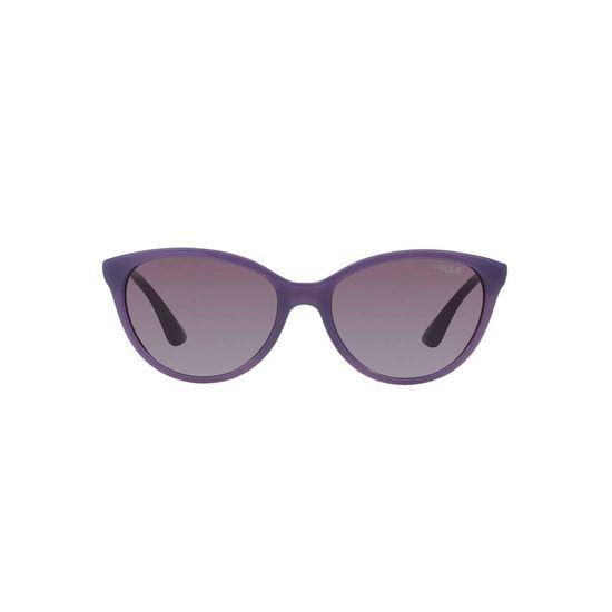VO2894SB_1-Violeta
