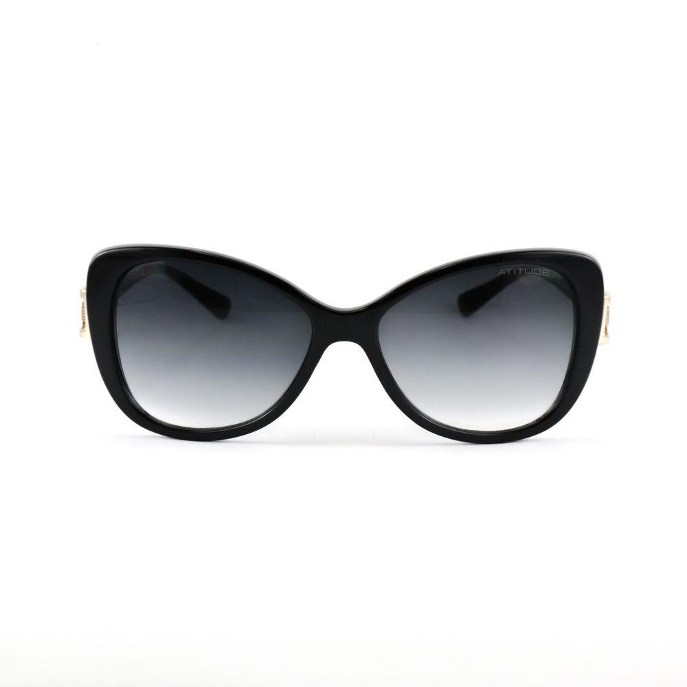 Óculos Atitude AT5217-A01 - fluiartejoias ba7bc35243