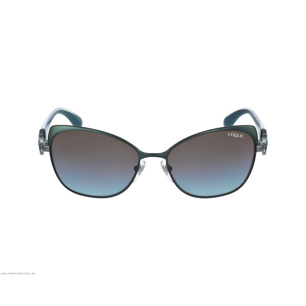 Óculos Vogue VO3967S - fluiartejoias 6a768078c2