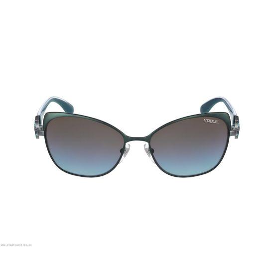 Oculos-Vogue-VO3967S