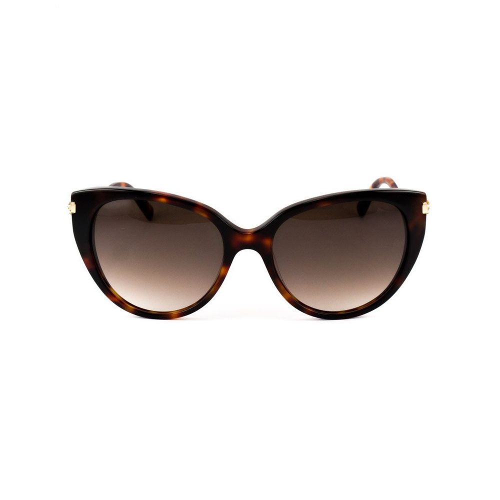 Óculos Ana Hickmann AH9192 G21 - fluiartejoias 766ea616d8