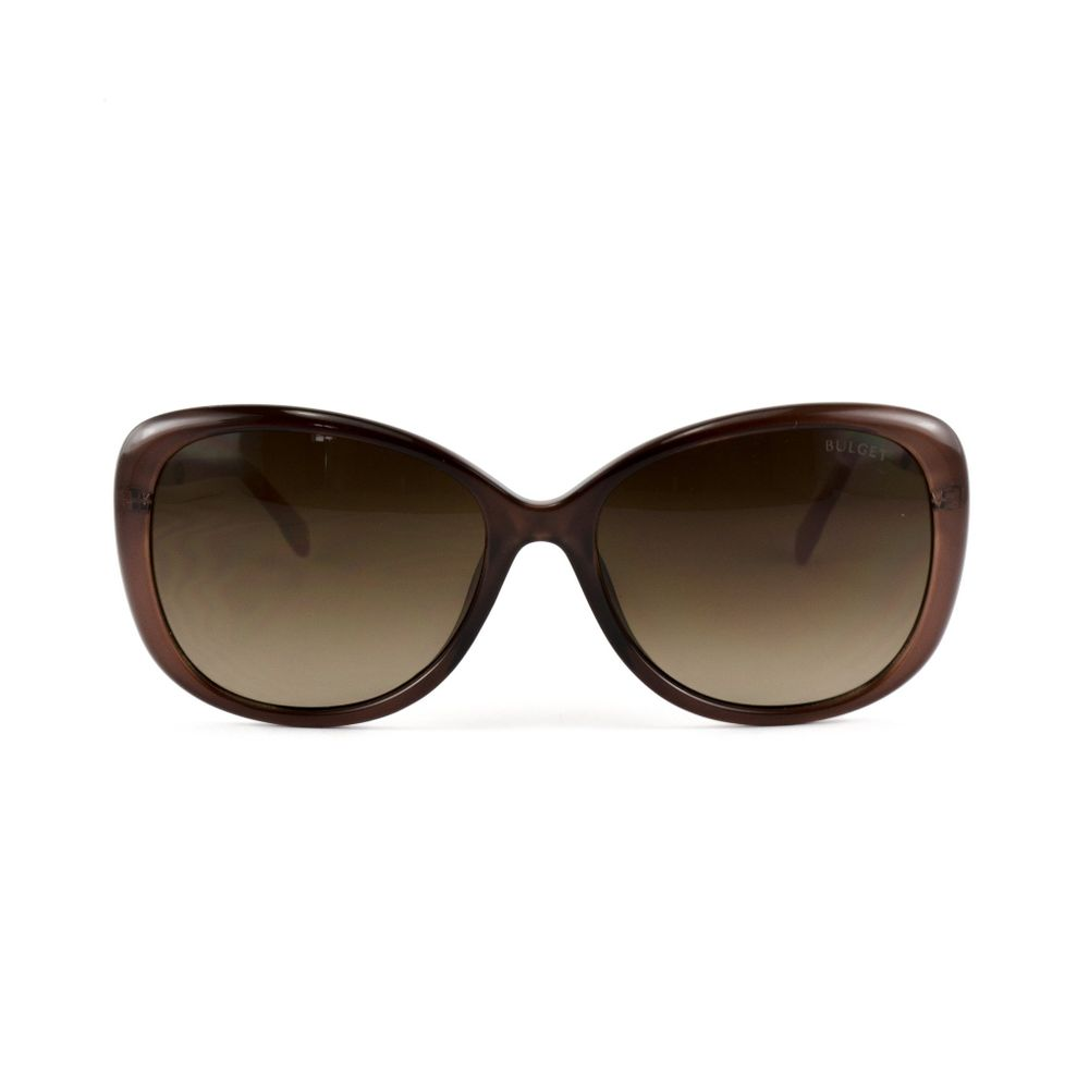 Óculos Bulget BG5034 T02 - fluiartejoias 9059d2cd12