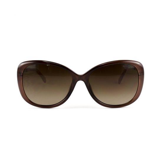 Oculos-Bulget-BG5034-T02