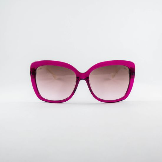 Oculos-Bulget-BG9082-T03