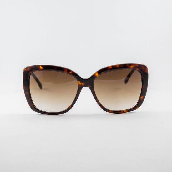 Oculos-Bulget-BG9082-G21