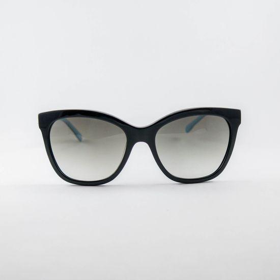 Oculos-Bulget-BG9080-A01-