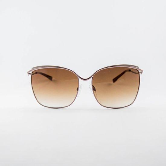 Oculos-Bulget-BG3154-01B