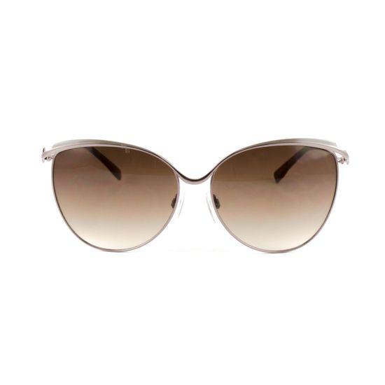 Oculos-Bulget-BG3144-01B