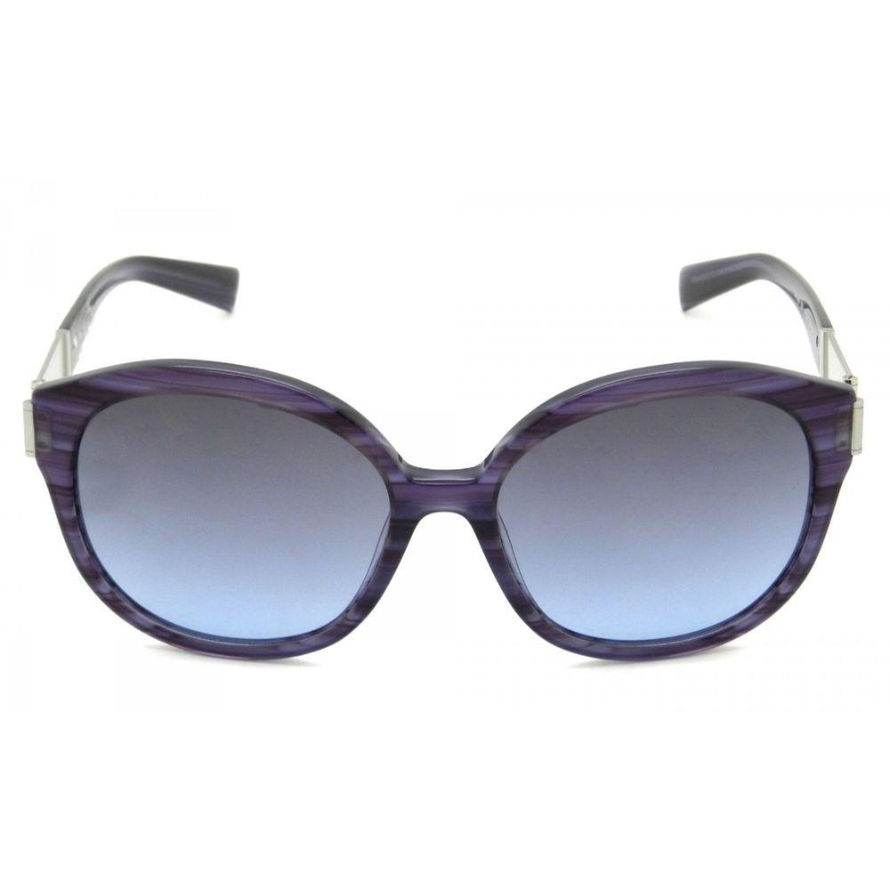 Óculos Ana Hickmann AH9189 E04 - fluiartejoias b1aa70a704