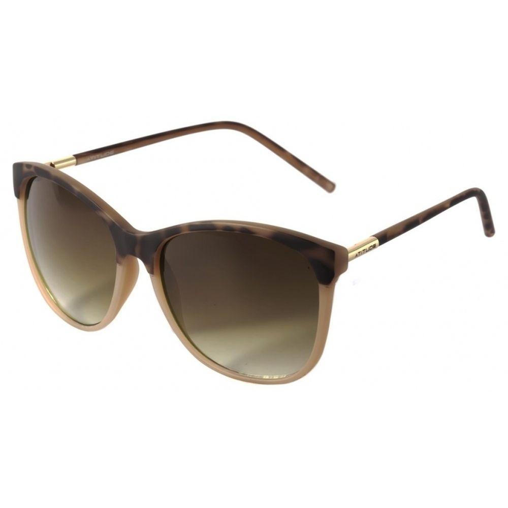 Óculos Atitude AT5192-C03 - fluiartejoias 089a495d00