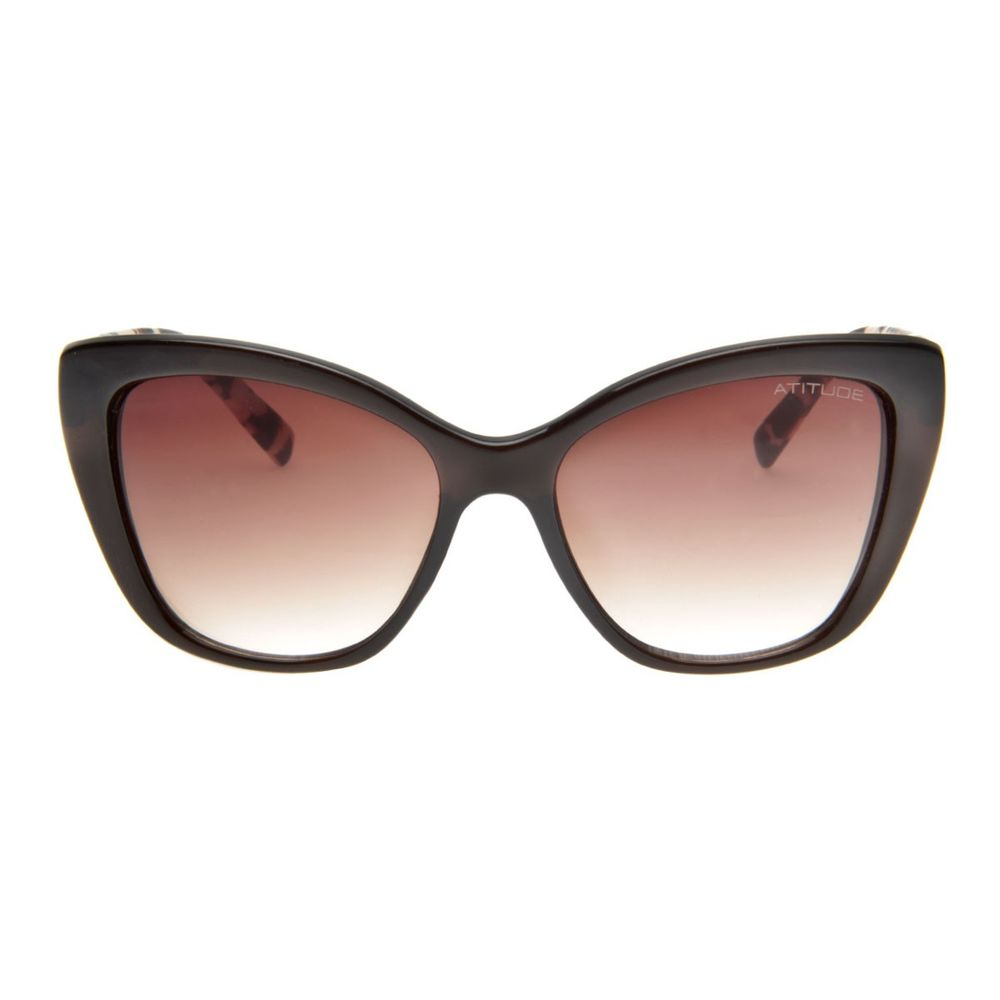 aff05949c69f0 Onde Comprar Oculos De Sol Para Bebe - Restaurant and Palinka Bar
