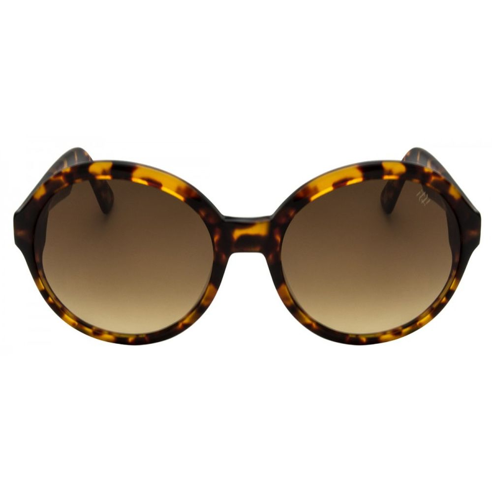 Óculos IT Eyewear Luxe A102 C2 - fluiartejoias d07fcaf273