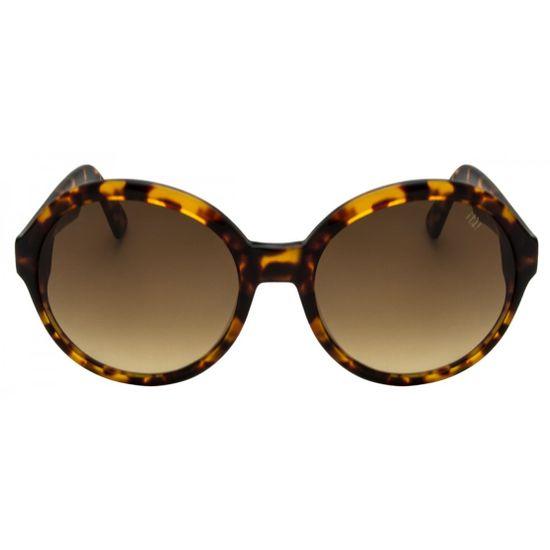 oculos-it-a102-c2