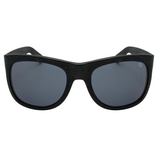 oculos-it-a108-c1-1-vd