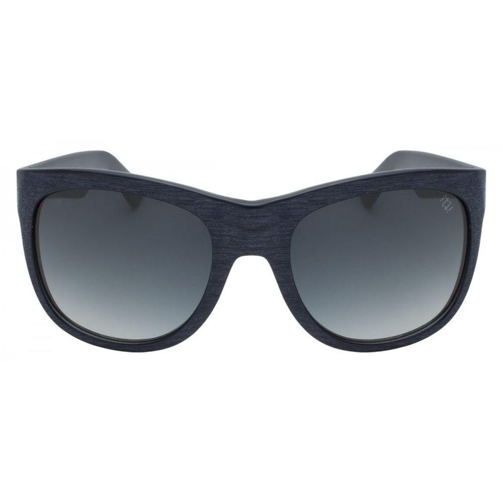 Óculos IT Eyewear Enchanté A108 C5 - fluiartejoias 858092e08e