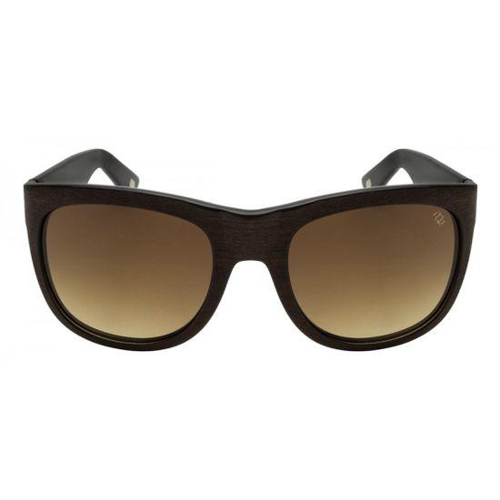 oculos-it-a108-c9-1-vd