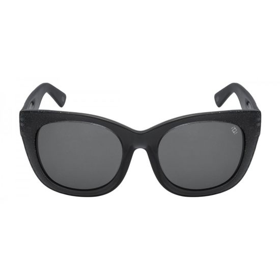 oculos-it-a122-c13-1-rn_2