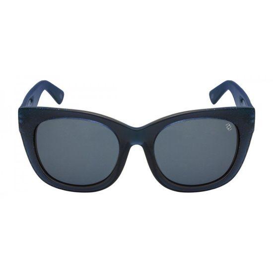oculos-it-a122-c14-1-rn_2