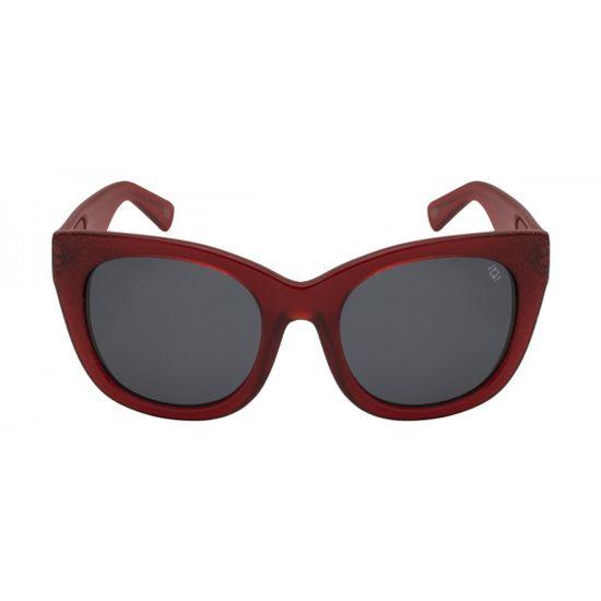 oculos-it-a122-c15-1-rn_1