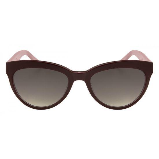 oculos-it-a129-c49-34-1-rn