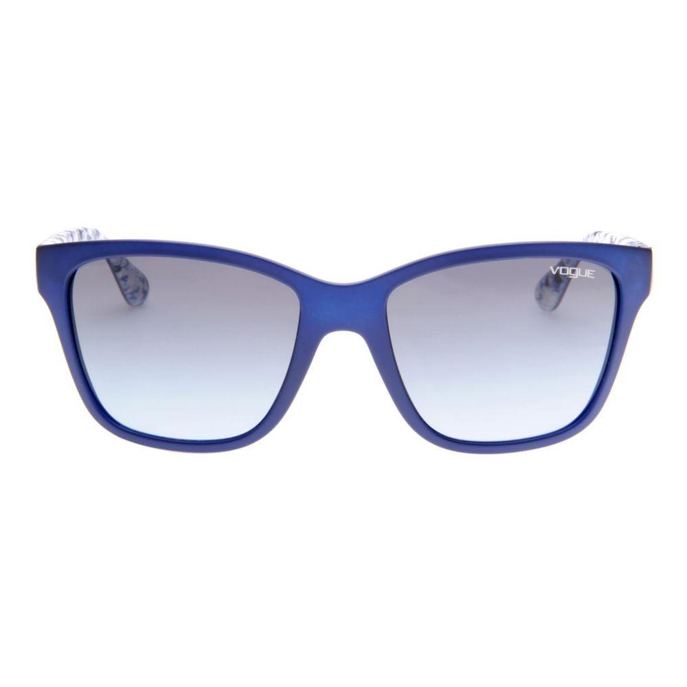 c815b20ac oculos-sol-vogue-vo2896-s-wayfarer-lente-degrad_-