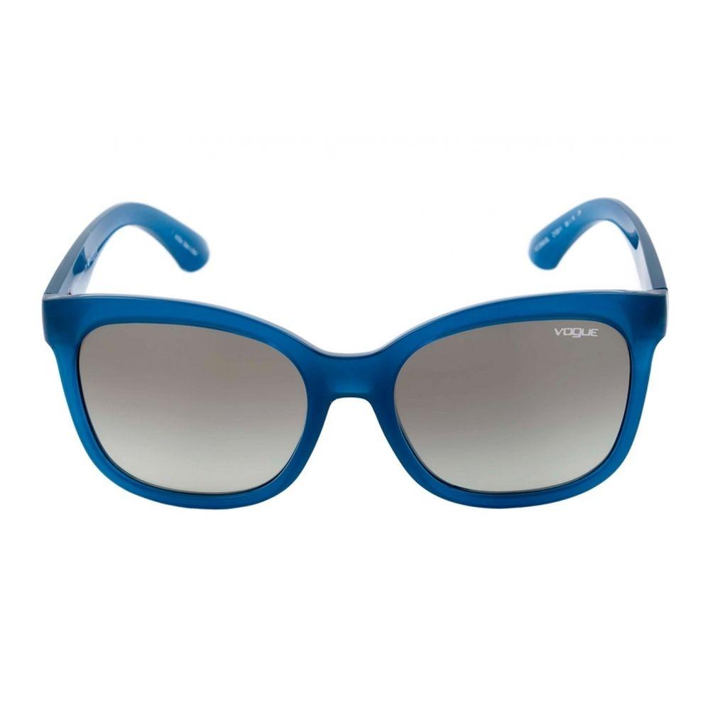 vogue-vo-2945-sl-isabelli-fontana-oculos-de- 5beeb69efa