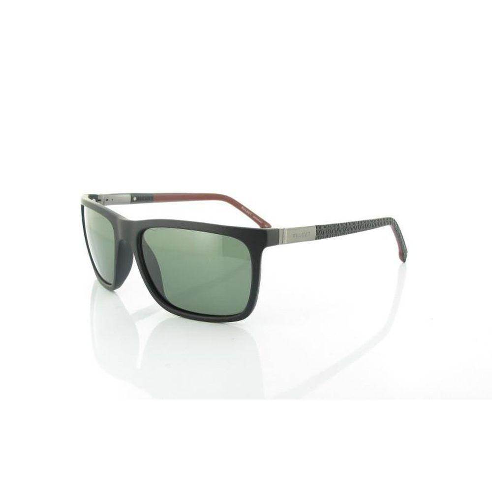 Óculos Bulget BG5033 - fluiartejoias 0b78a096c4