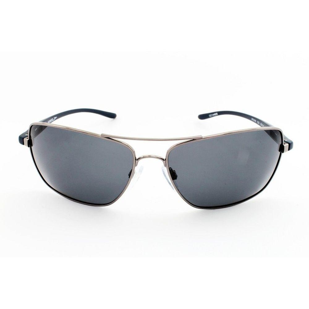 Óculos Speedo SP3048 02A - fluiartejoias 1ab59d328b