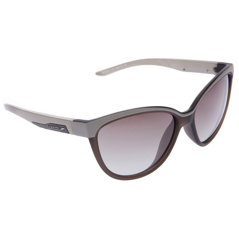 Óculos Speedo SP5029-T03 - fluiartejoias 78b40407ad