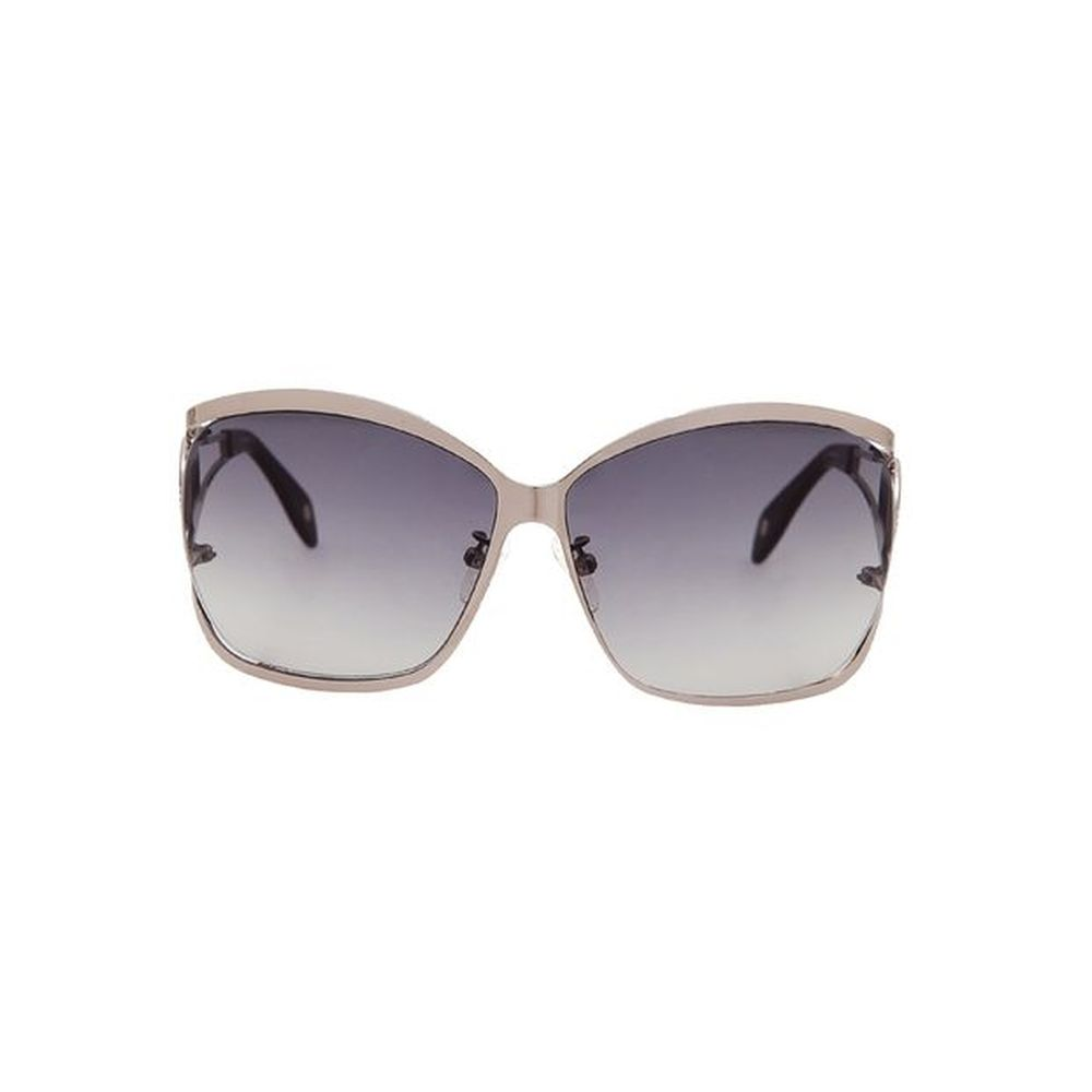 Óculos Carmim CRM32354 - fluiartejoias 5545f4fac9