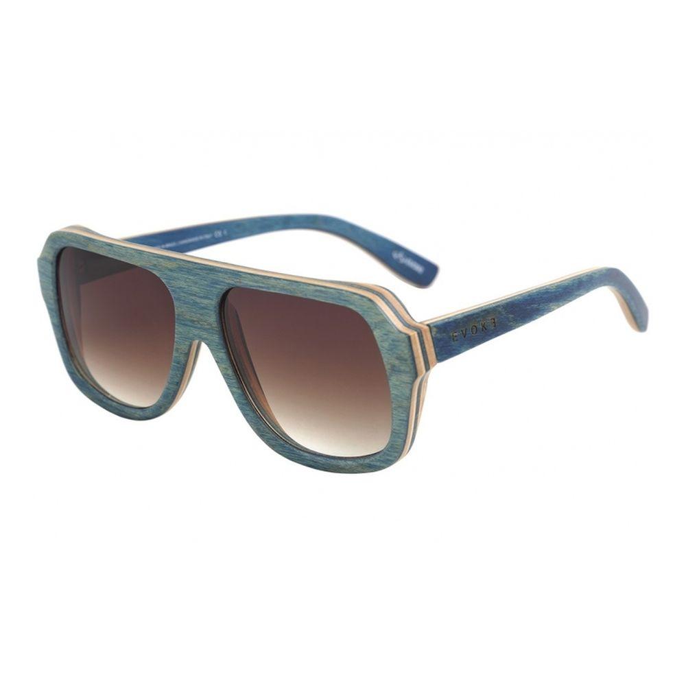 7dbd15b54 evoke-wood-series-01-madeira-oculos-de-sol-