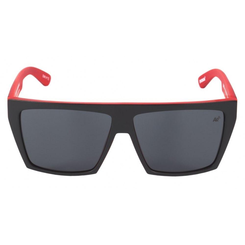 5790c2183bbb3 evoke-evk-15-oculos-de-sol-afroreggae-black-