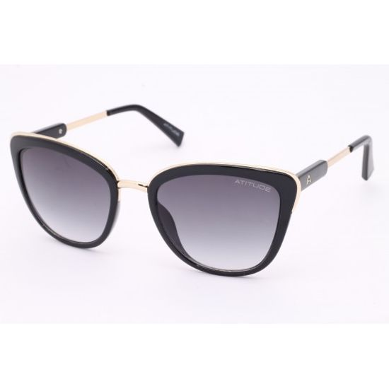 Óculos Atitude AT5245 A01 - fluiartejoias 234af0b075