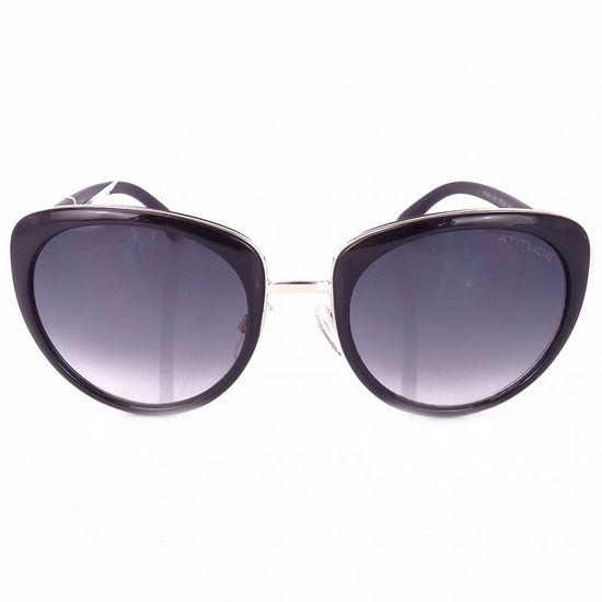 Oculos-Atitude-AT5228-A01