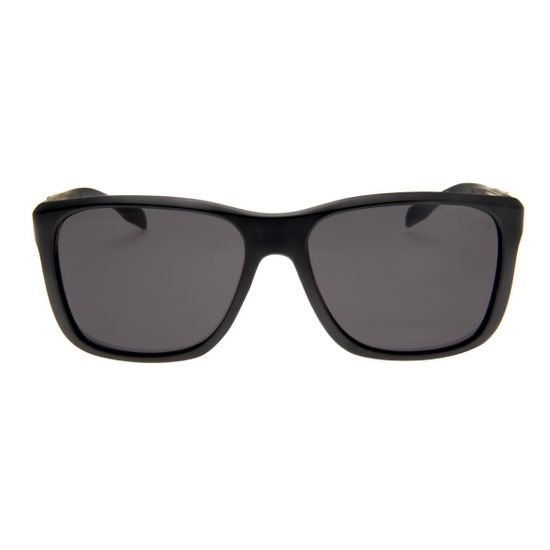 Oculos-Atitude-AT5190-KO2S
