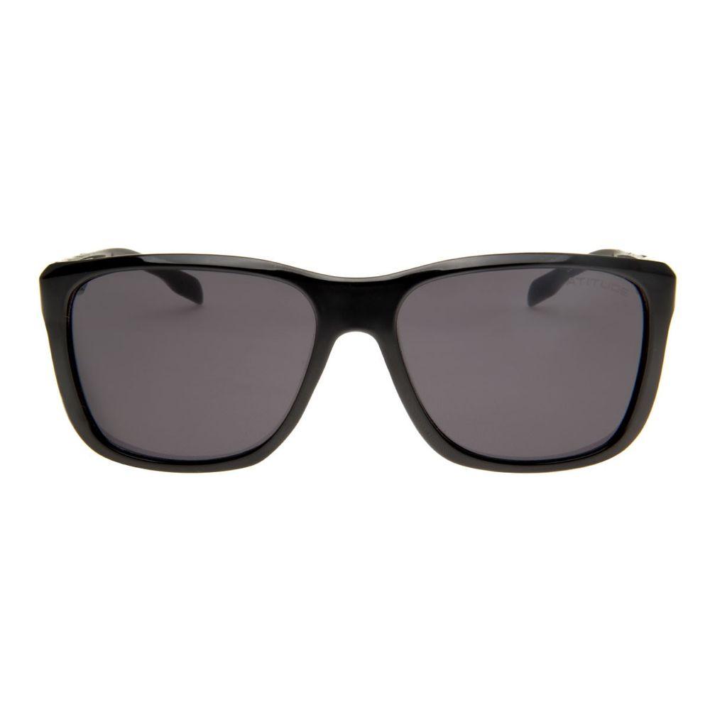 a2215afc1 Óculos Atitude AT5190 A01S - fluiartejoias
