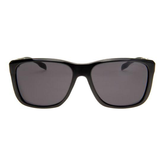 Oculos-Atitude-AT5190-A01S