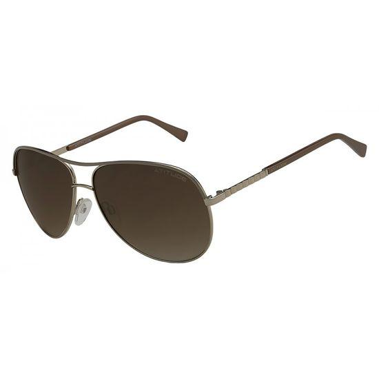 Oculos-Atitude-AT3140-15A--