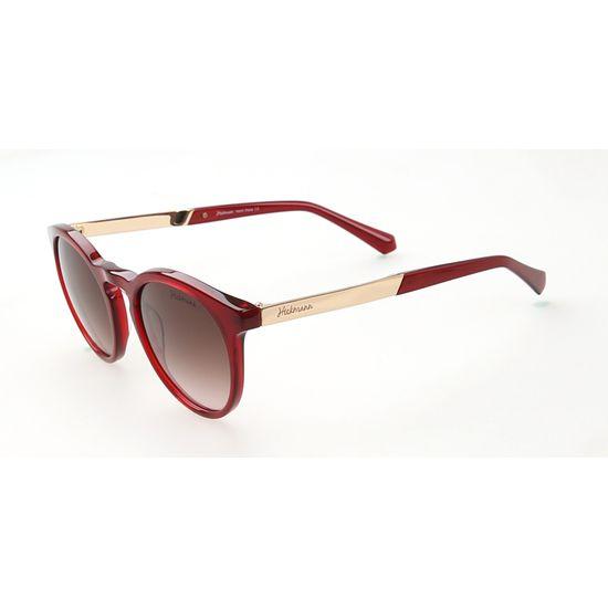 Oculos-Ana-Hickman-HI9009-D01