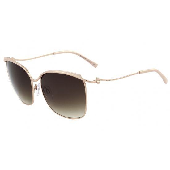 Oculos-Bulget-BG3154-04A-
