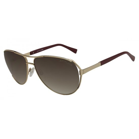 Oculos-Atitude-AT3135-04B