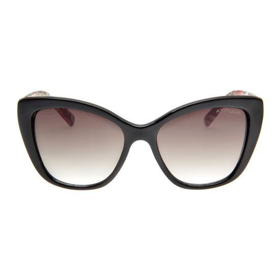 Óculos Atitude AT5226 A01 - fluiartejoias 79c3f1c2ec