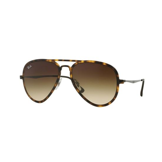 Oculos-Ray-Ban-RB4211