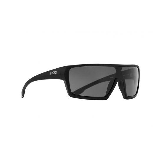 Óculos Evoke AEV1M01853 - fluiartejoias 9c4a76c78b
